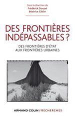 Des frontires indpassables ?