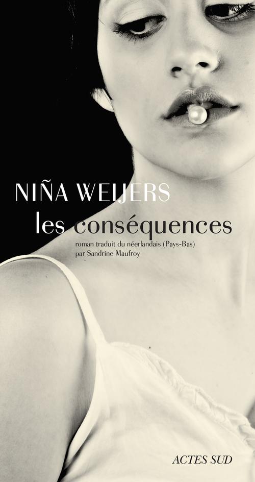 Niña Weijers Les Conséquences