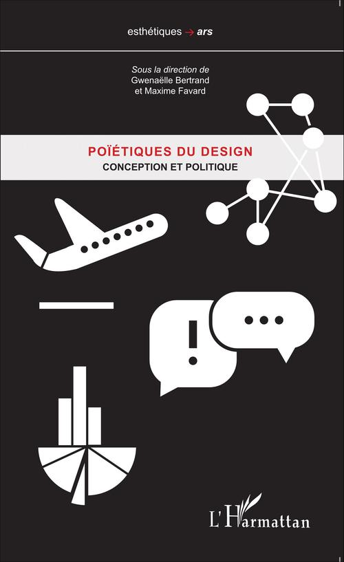 Poïétiques du design