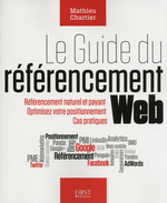 Guide du r�f�rencement Web
