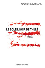 Le soleil noir de Thul