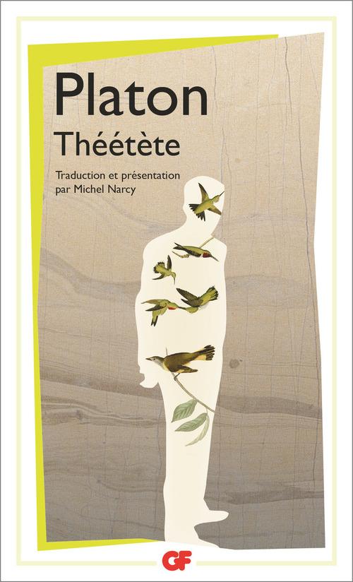 Platon Théétète