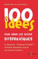 100 id�es pour aider les �l�ves dyspraxiques