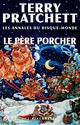 Le P�re Porcher