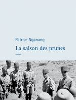 La saison des prunes