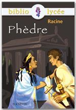Phdre