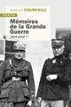 M�moire de la Grande Guerre Tome 2. 1915-1918