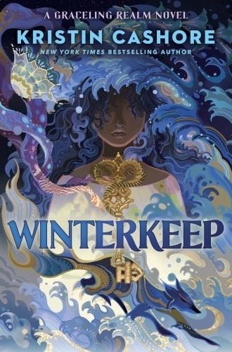 Winterkeep