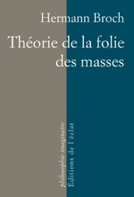 Th�orie de la folie des masses