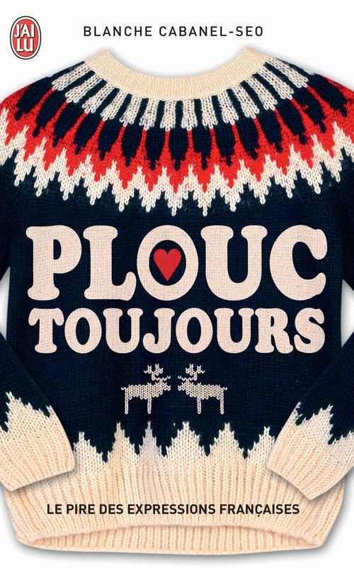 Blanche Cabanel-Seo Plouc toujours