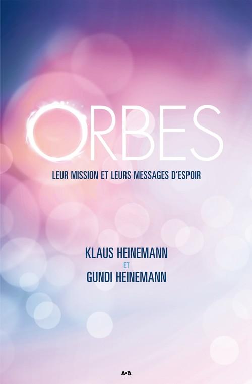 Klaus Heinemann Orbes