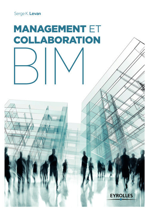 Management et collaboration BIM
