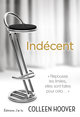 Ind�cent