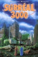 Surral 3000