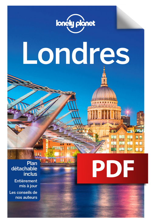 Londres (10e édition)