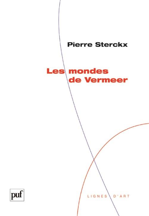 Les mondes de Vermeer