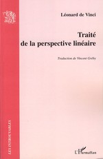 Trait� de la perspective lin�aire