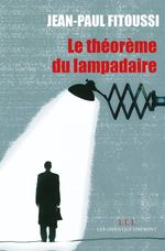 Le th�or�me du lampadaire