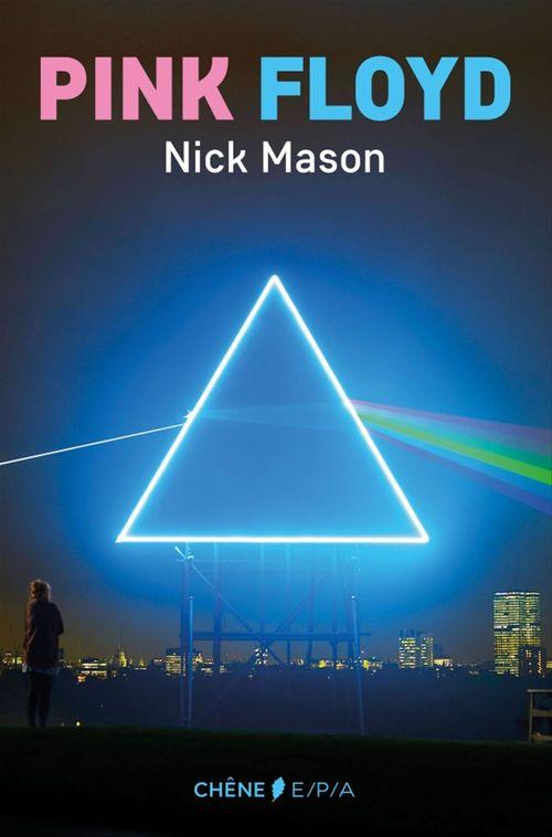 Pink Floyd, l'histoire selon Nick Mason NED