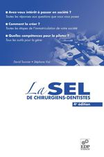 La SEL des chirurgiens-dentistes