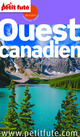 Ouest canadien (�dition 2014-2015)