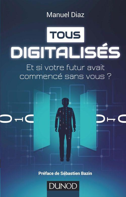 Manuel Diaz Tous digitalisés