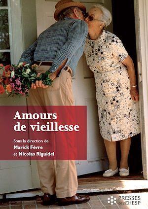 Mutualite Franc Amours De Vieillesse
