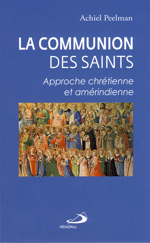 Communion des saints (La)