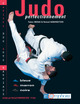 Judo perfectionnement