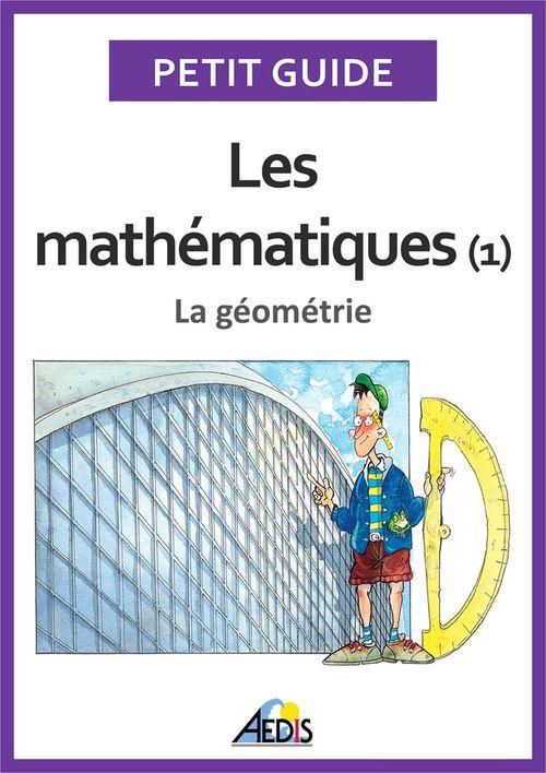 Petit Guide Les mathématiques