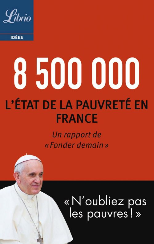 8 500 000