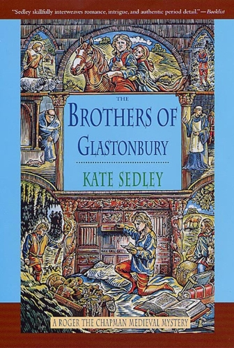 The Brothers of Glastonbury