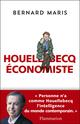 Houellebecq �conomiste
