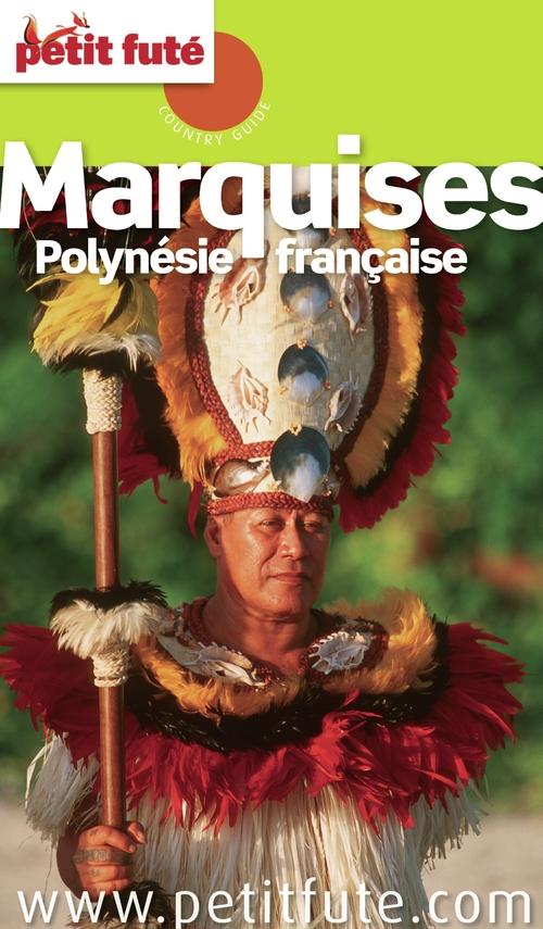 Marquises (édition 2012)