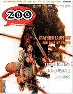 Zoo t.47 ; n&deg; 47
