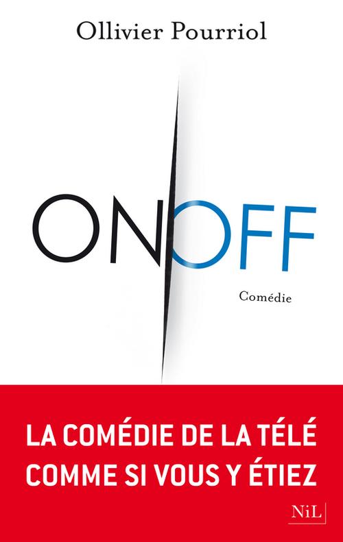 On-off