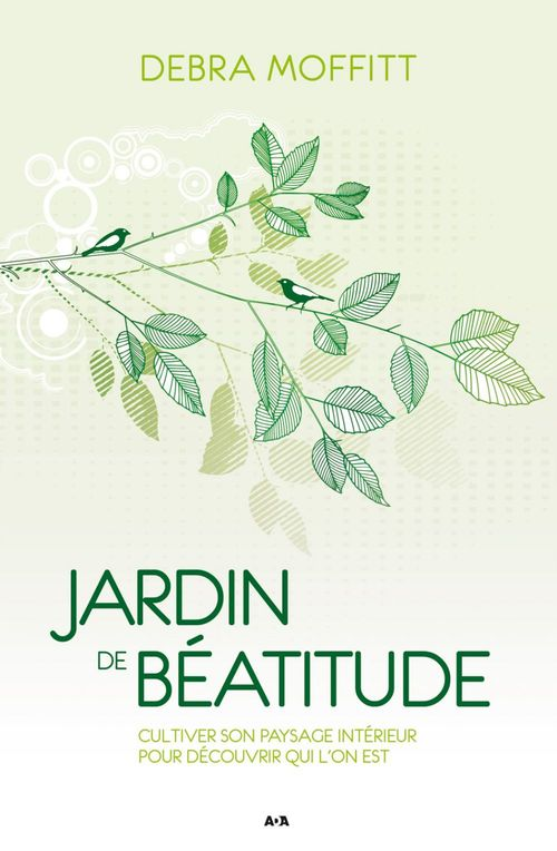 Debra Moffitt Jardin de béatitude