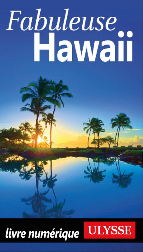 Collectif Fabuleuse Hawaii