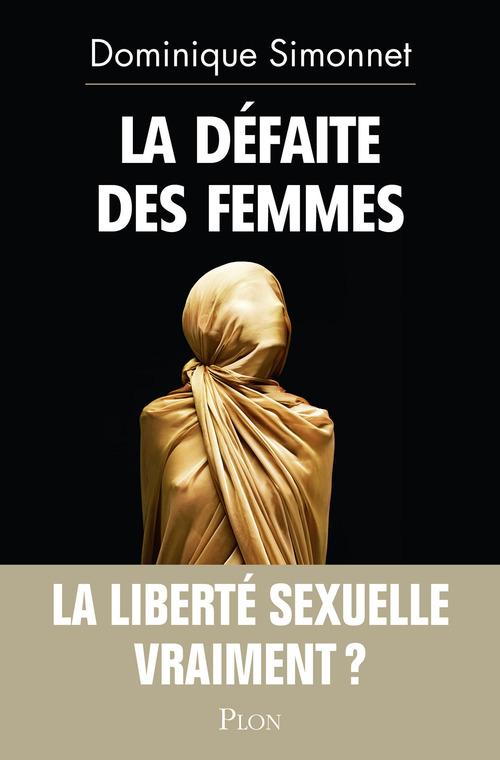La défaite des femmes