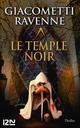 Le temple noir