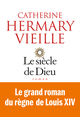Le Sicle de Dieu