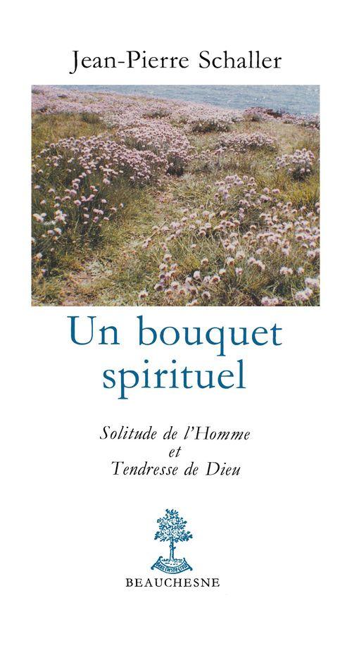 Un Bouquet Spirituel