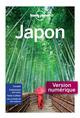 Japon (4e �dition)