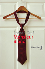 Monsieur Blanc