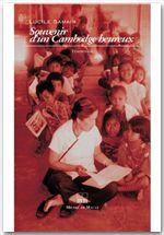 Lucie Samair Souvenir d'un cambodge heureux