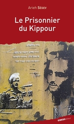 Le prisonnier du Kippour