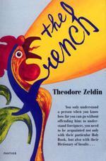 Vente Livre Numérique : The French  - Theodore Zeldin