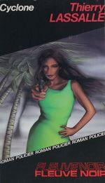 Spécial-police : Cyclone