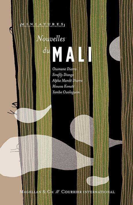 Nouvelles du Mali