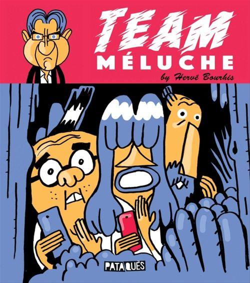 Team Méluche